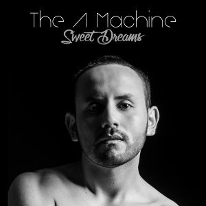 The A Machine 歌手頭像