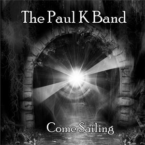 The Paul K Band 歌手頭像