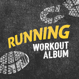 Running Workout 歌手頭像