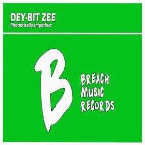 Dey-Bit Zee 歌手頭像
