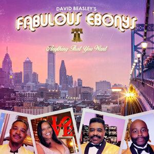 David Beasley's Fabulous Ebonys 歌手頭像