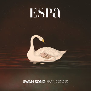 Espa feat. Giggs 歌手頭像