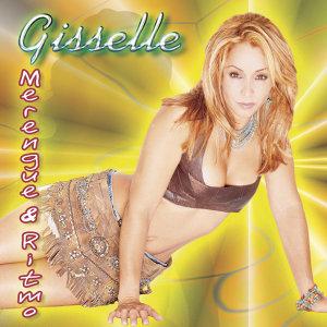 Gisselle (吉賽兒) 歌手頭像