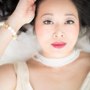 Charlene Chi 歌手頭像