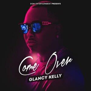 Glancy Kelly 歌手頭像