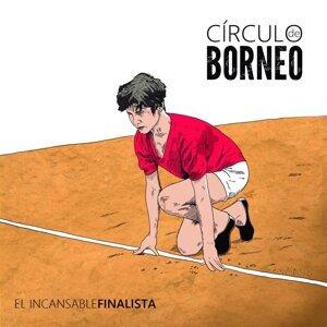 Círculo De Borneo 歌手頭像