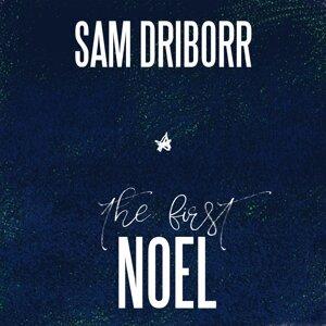 Sam Driborr 歌手頭像