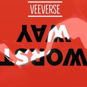 VeeVerse 歌手頭像