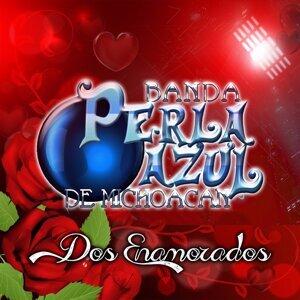 BANDA PERLA AZUL DE MICHOACAN 歌手頭像