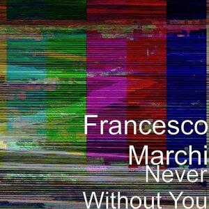 Francesco Marchi 歌手頭像