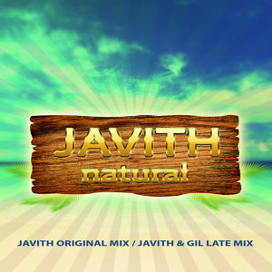 Javith 歌手頭像