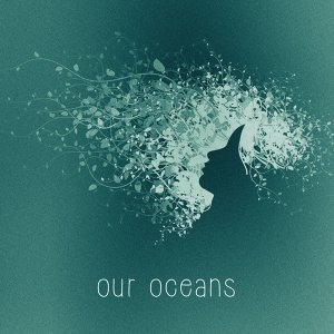 Our Oceans 歌手頭像