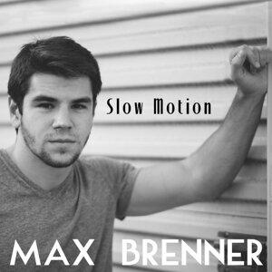 Max Brenner 歌手頭像
