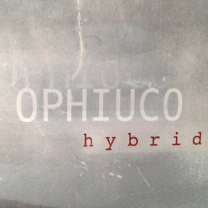 Ophiuco, Blessed Child Opera