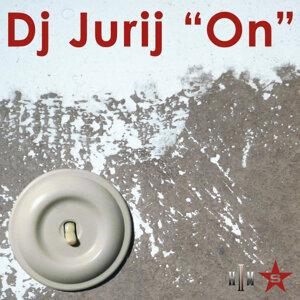 DJ Jurij