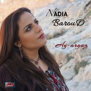 Nadia Baroud 歌手頭像