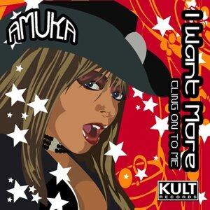 Amuka