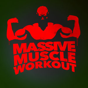 Muscle Gym 歌手頭像