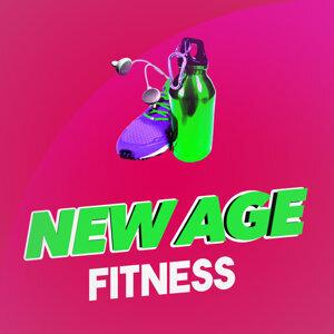 New Age Fitness 歌手頭像