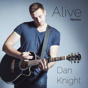 Dan Knight 歌手頭像