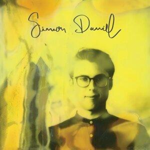 Simon Daniel 歌手頭像