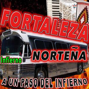 Fortaleza Norteña 歌手頭像