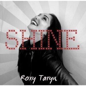 Roxy Taryn 歌手頭像