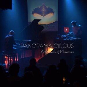 Panorama Circus 歌手頭像