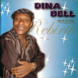 Dina Bell 歌手頭像