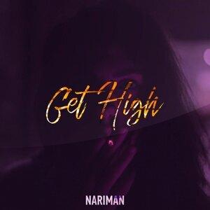 Nariman 歌手頭像