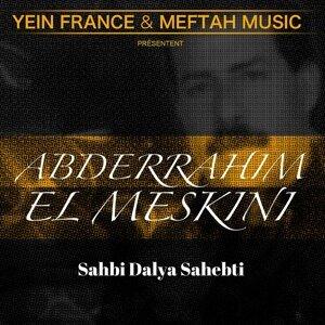Abderrahim El Meskini 歌手頭像