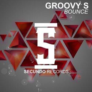 Groovy S