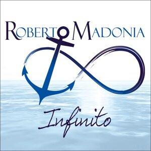 Roberto Madonia 歌手頭像