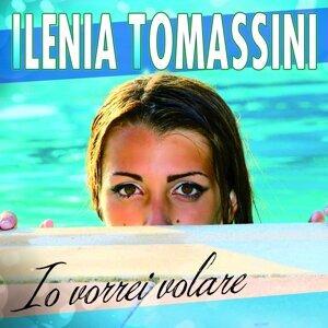 Ilenia Tomassini 歌手頭像