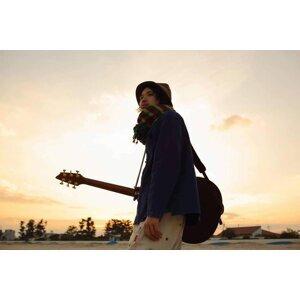 Kijiha 歌手頭像