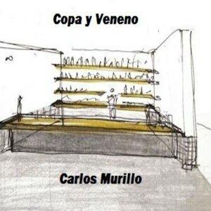 Carlos Murillo 歌手頭像