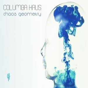 Columba Kaus 歌手頭像