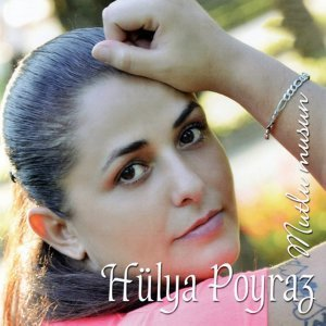 Hülya Poyraz 歌手頭像
