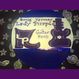 Lady Purple 歌手頭像