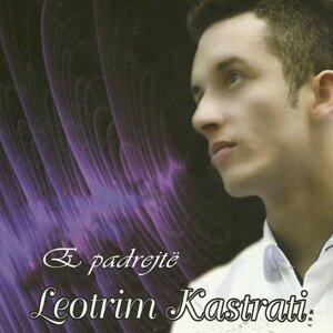 Leotrim Kastrati 歌手頭像
