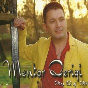 Mentor Qeriqi 歌手頭像