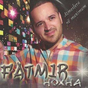 Fatmir Hoxha 歌手頭像
