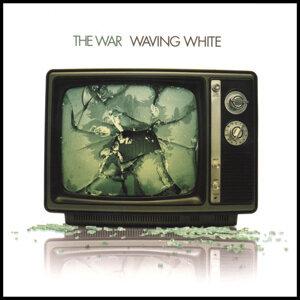 The War 歌手頭像
