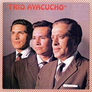 Trio Ayacucho 歌手頭像