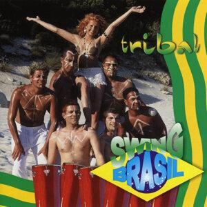 Swing Brasil 歌手頭像