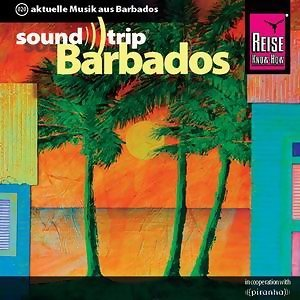 Soundtrip Barbados 歌手頭像