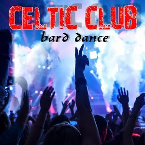 Celtic Club 歌手頭像