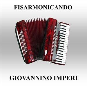 Giovannino Imperi 歌手頭像