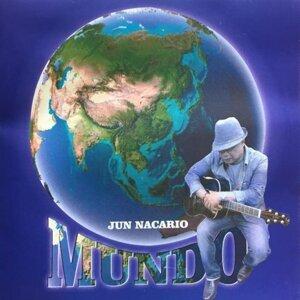 Jun Nacario 歌手頭像