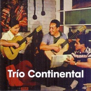 Trio Continental